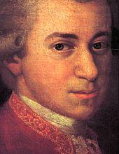 170px-Croce-Mozart-Detail